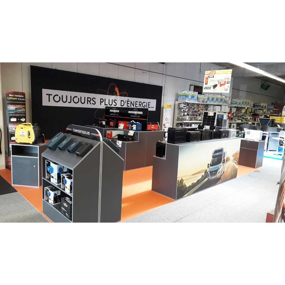 interieur-magasin-Narbonne-Accessoires-006.jpg