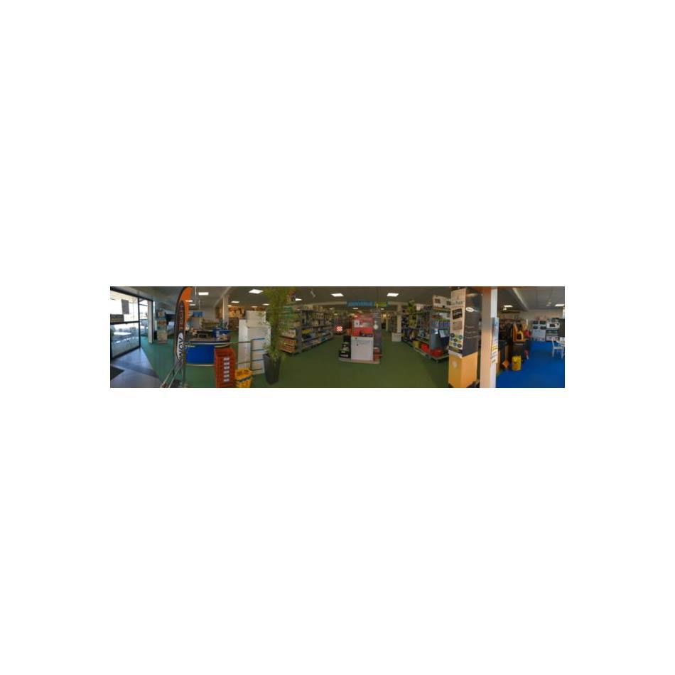 interieur-magasin-Narbonne-Accessoires-003.jpg