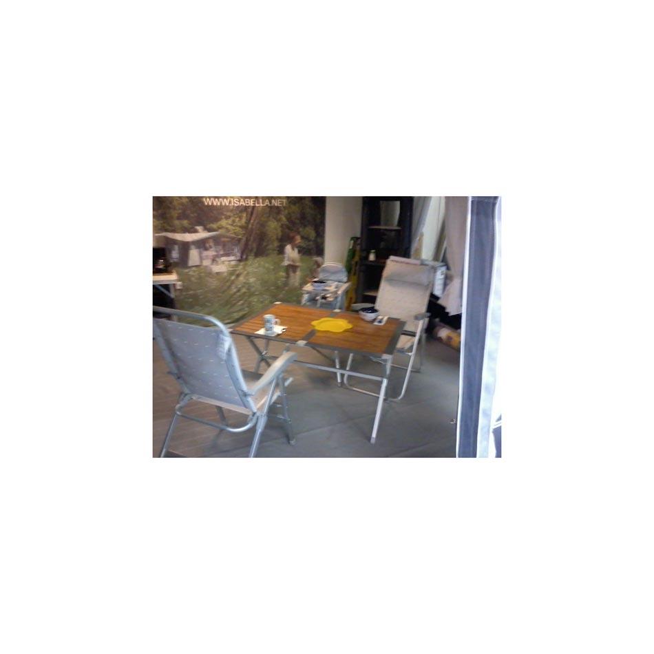 interieur-magasin-Narbonne-Accessoires-021.jpg