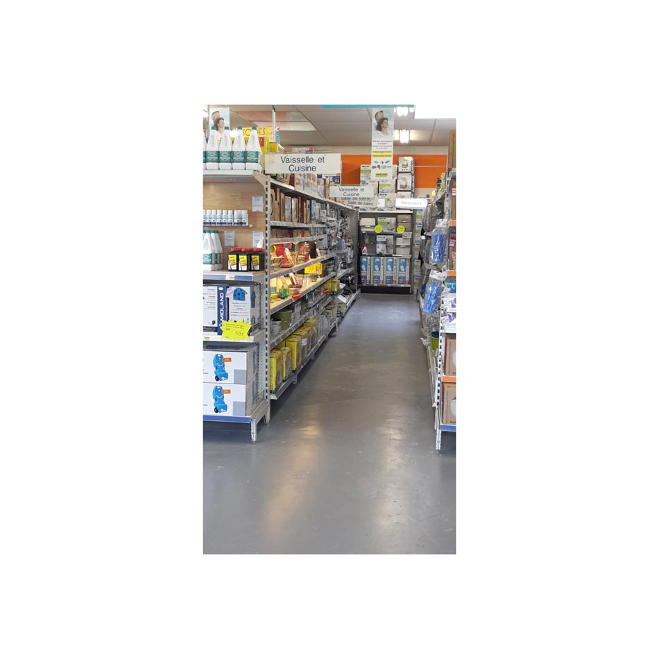 interieur-magasin-Narbonne-Accessoires-011.jpg