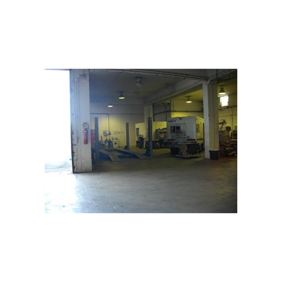 interieur-magasin-Narbonne-Accessoires-022.jpg