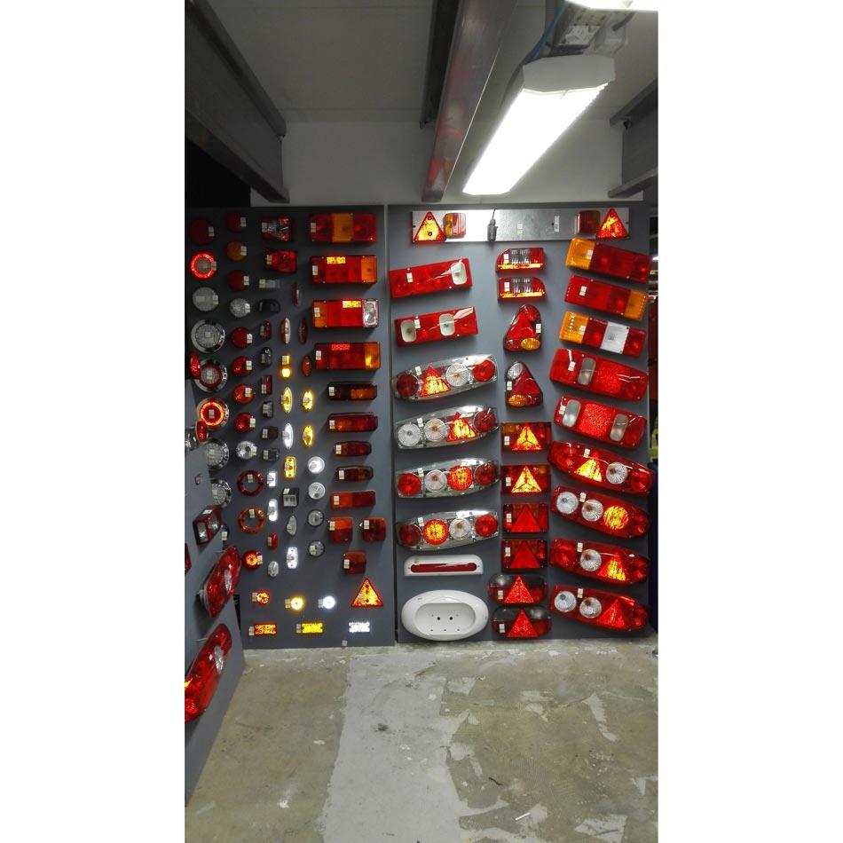 interieur-magasin-Narbonne-Accessoires-013.jpg