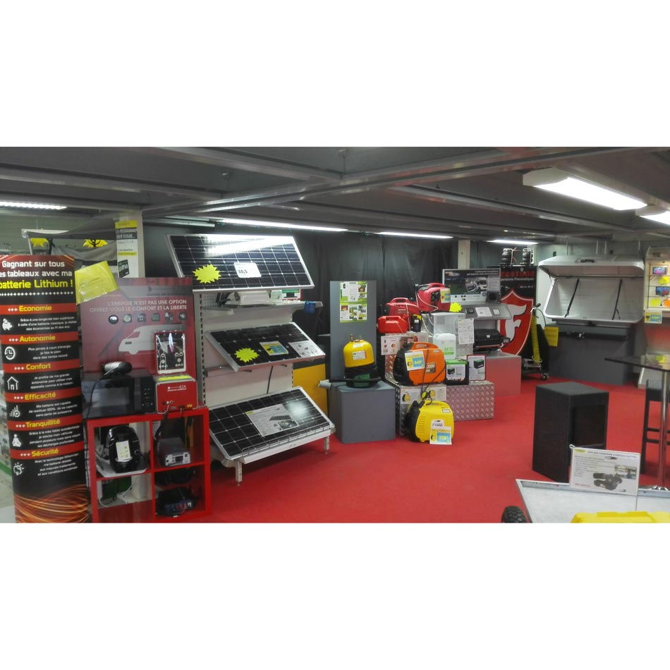 interieur-magasin-Narbonne-Accessoires-020.jpg