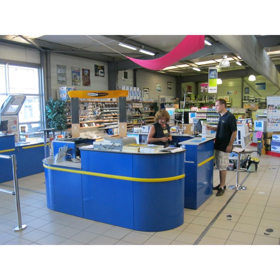 interieur-magasin-Narbonne-Accessoires-010.jpg