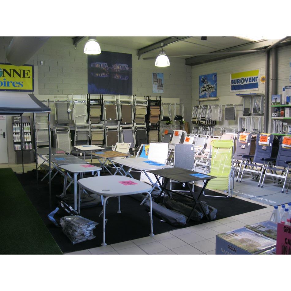 interieur-magasin-Narbonne-Accessoires-017.jpg
