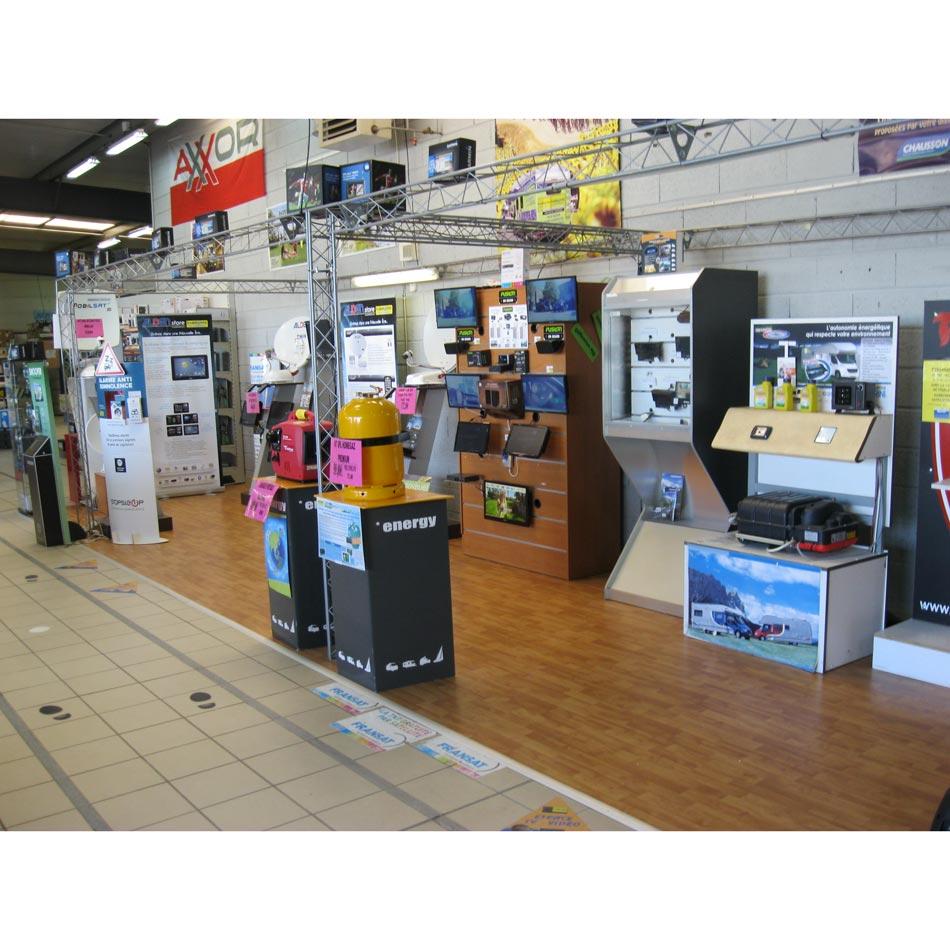 interieur-magasin-Narbonne-Accessoires-018.jpg