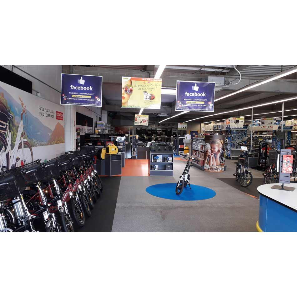 interieur-magasin-Narbonne-Accessoires-004.jpg