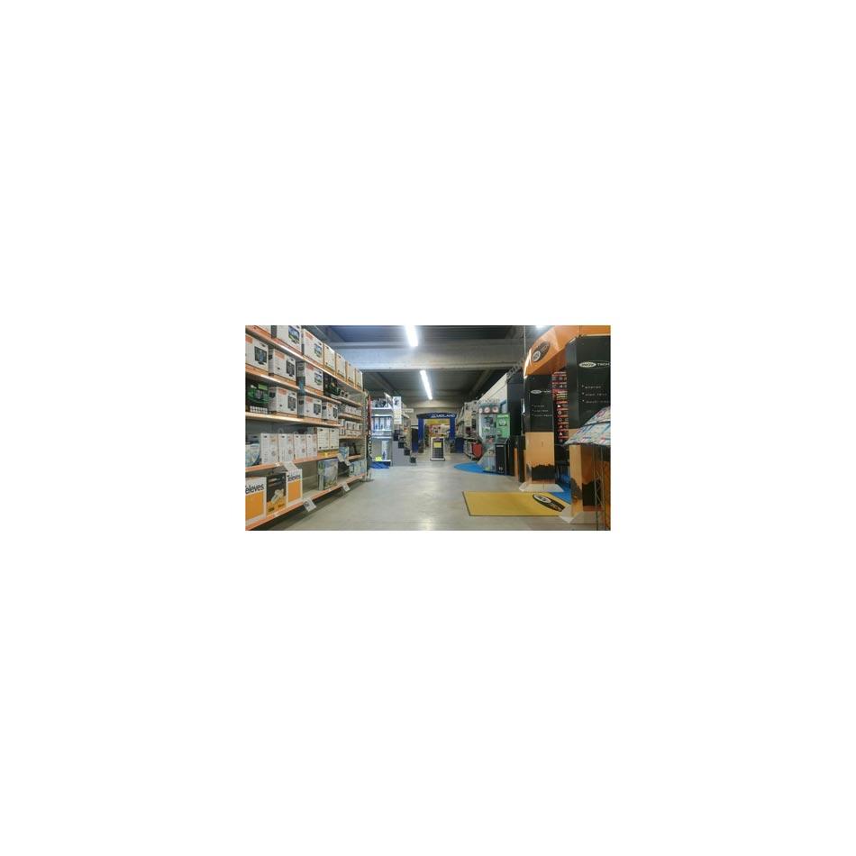 interieur-magasin-Narbonne-Accessoires-007.jpg