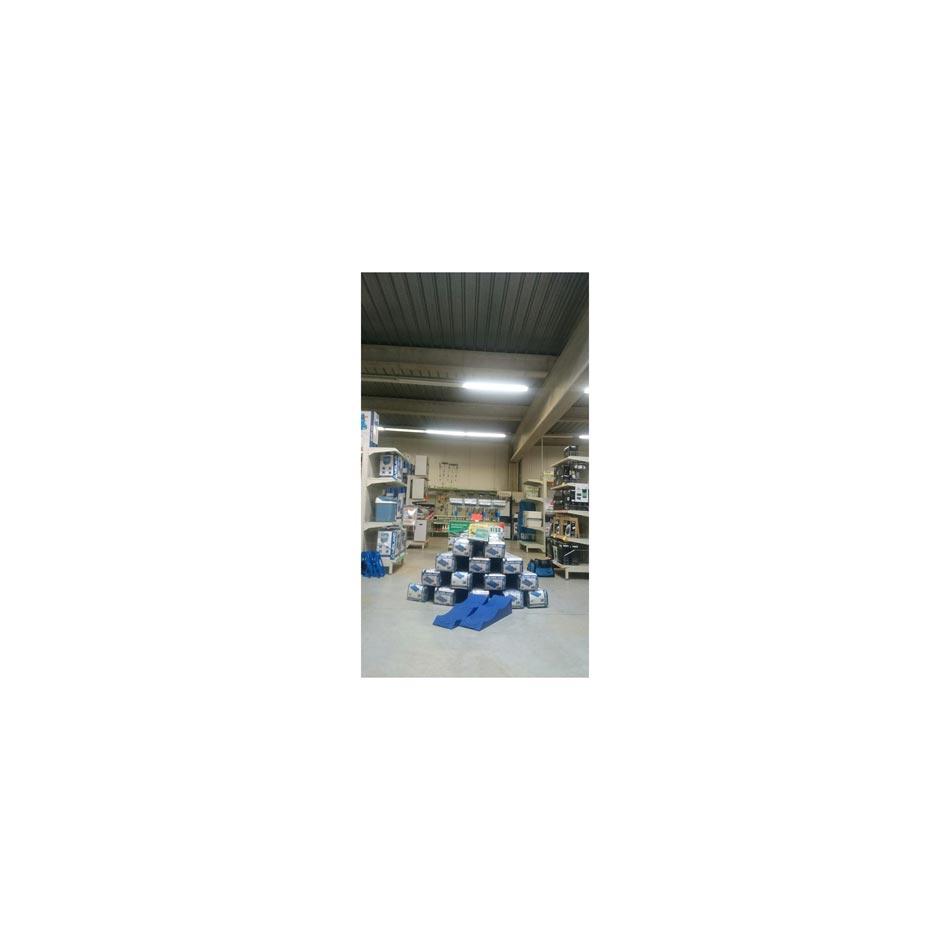 interieur-magasin-Narbonne-Accessoires-009.jpg