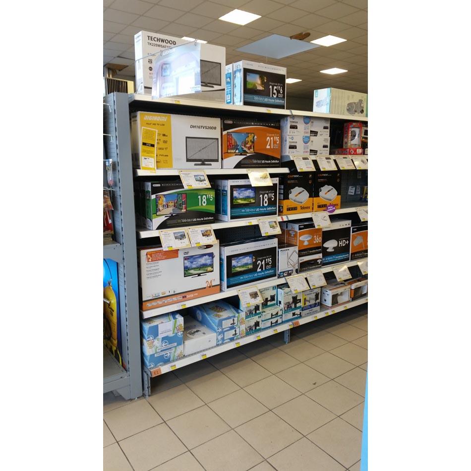 interieur-magasin-Narbonne-Accessoires-016.jpg