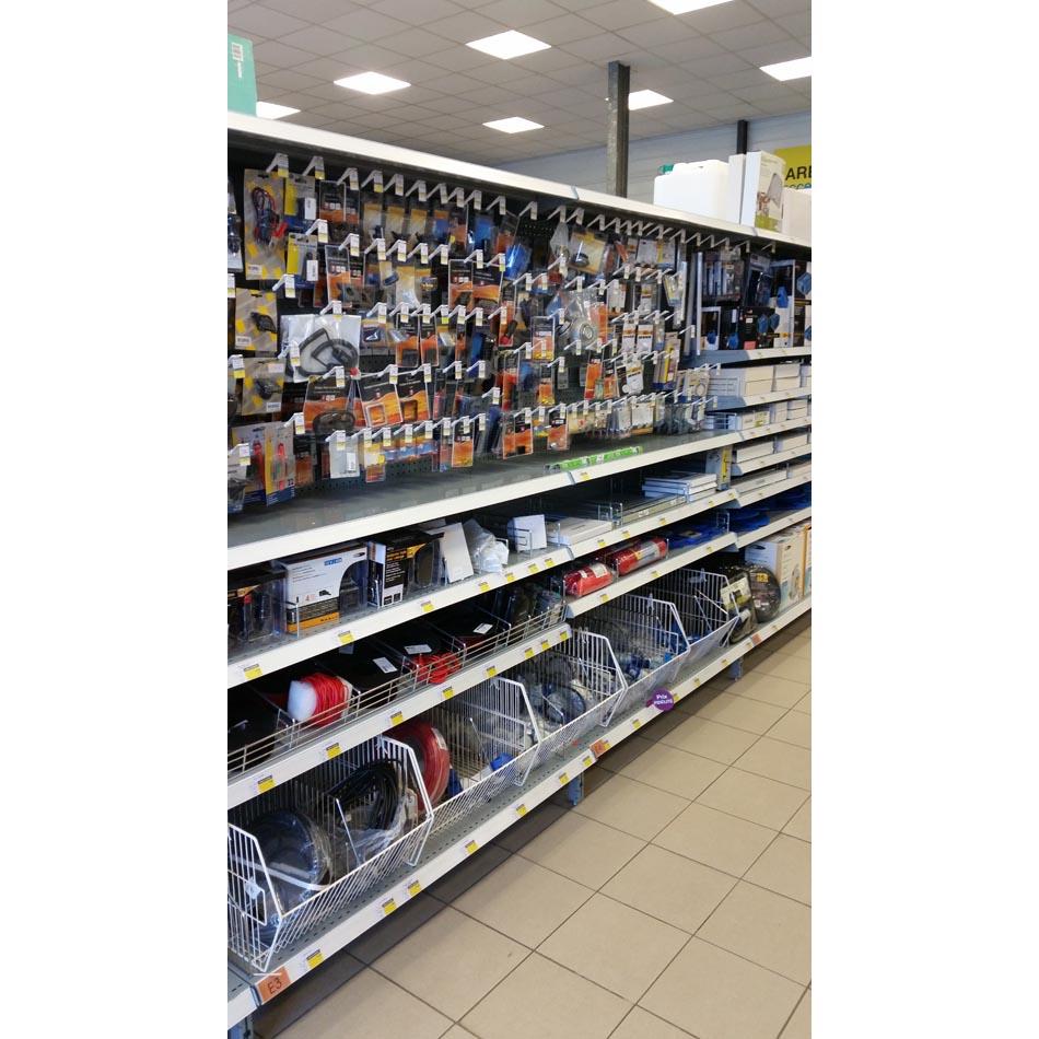 interieur-magasin-Narbonne-Accessoires-019.jpg