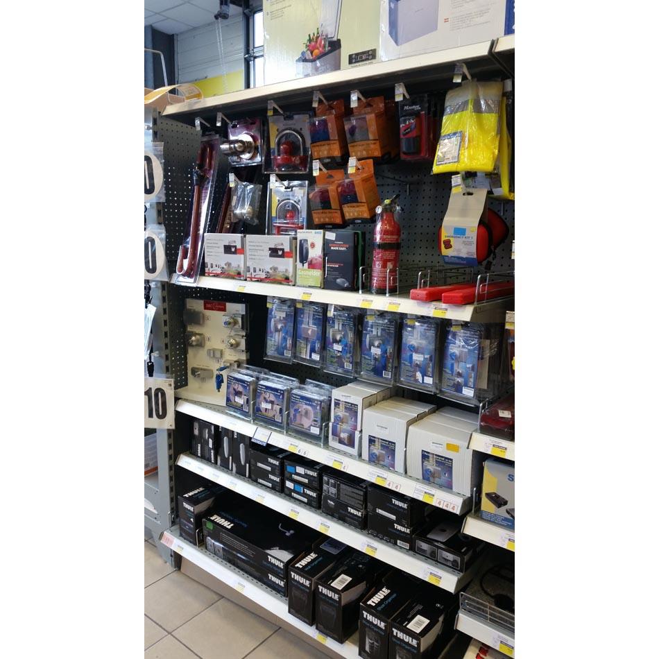 interieur-magasin-Narbonne-Accessoires-023.jpg