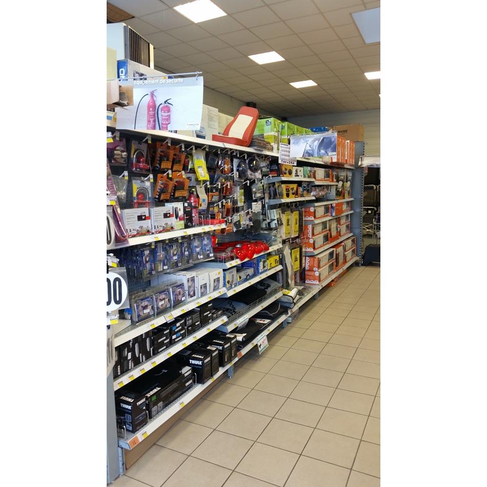 interieur-magasin-Narbonne-Accessoires-028.jpg