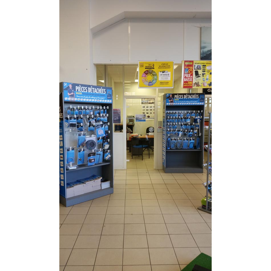 interieur-magasin-Narbonne-Accessoires-029.jpg