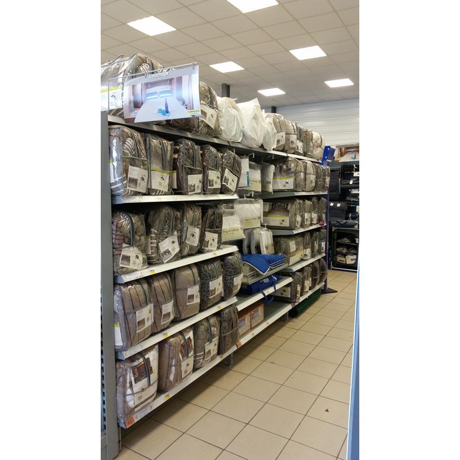 interieur-magasin-Narbonne-Accessoires-031.jpg