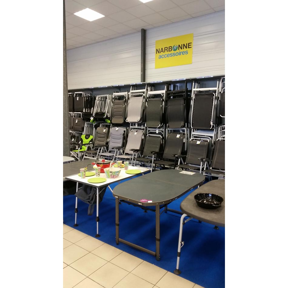 interieur-magasin-Narbonne-Accessoires-036.jpg