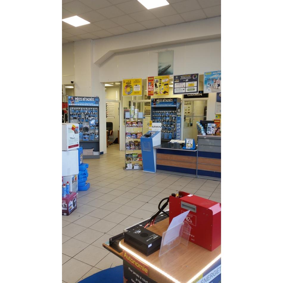 interieur-magasin-Narbonne-Accessoires-038.jpg
