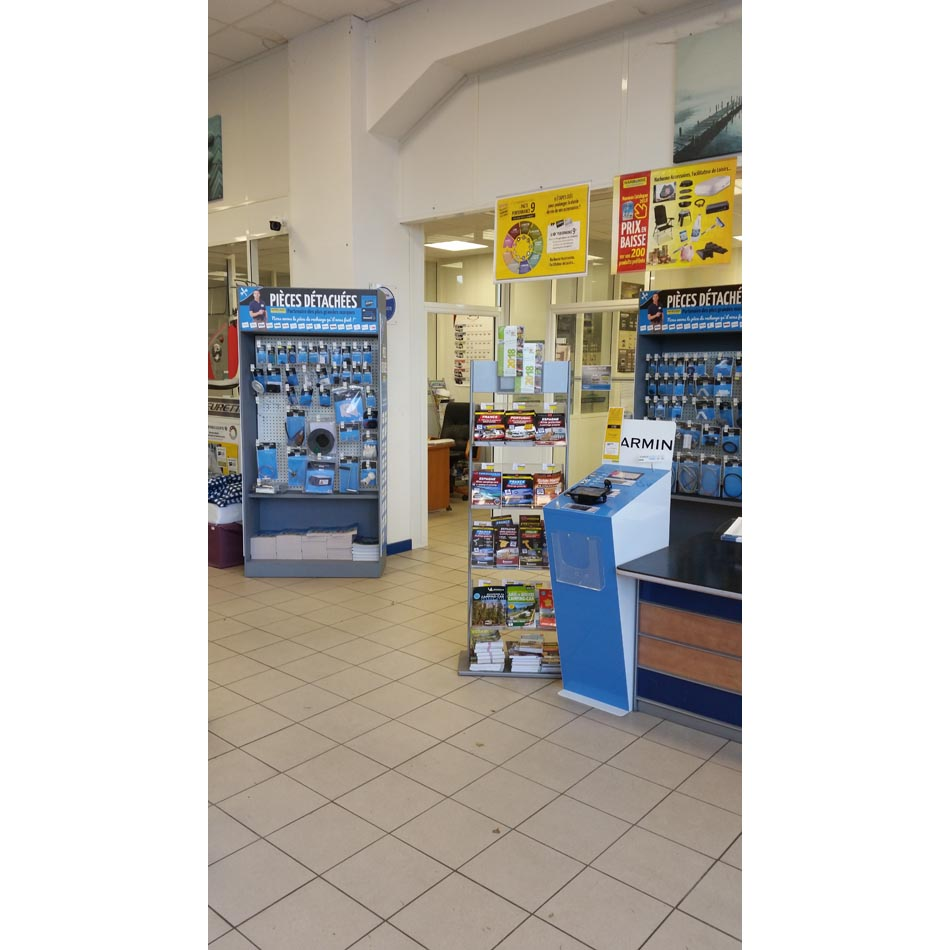 interieur-magasin-Narbonne-Accessoires-039.jpg