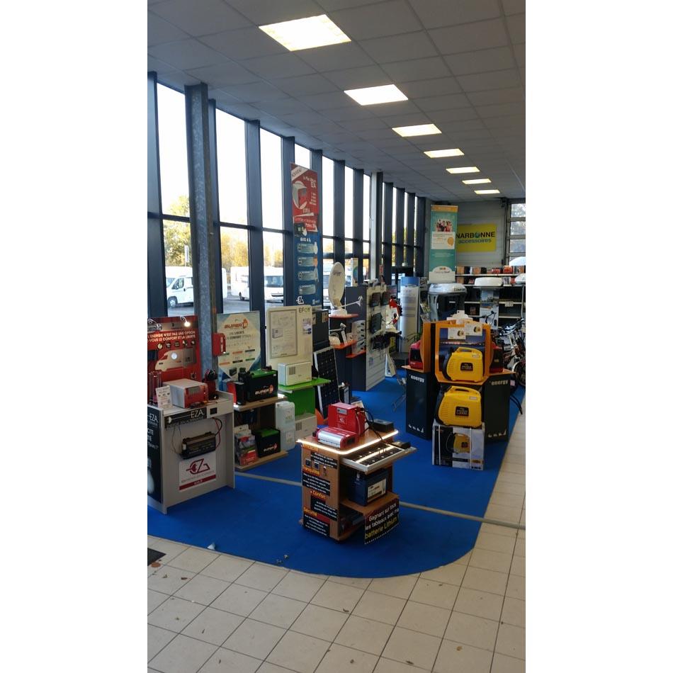 interieur-magasin-Narbonne-Accessoires-040.jpg