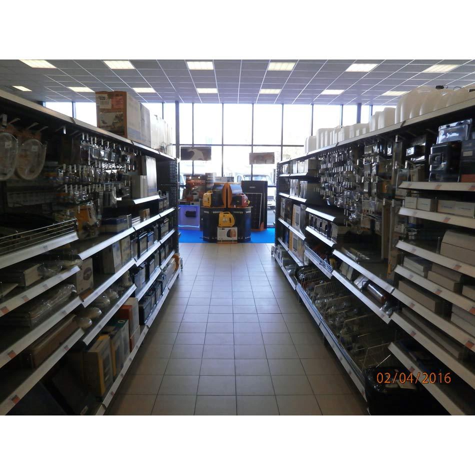 interieur-magasin-Narbonne-Accessoires-043.jpg