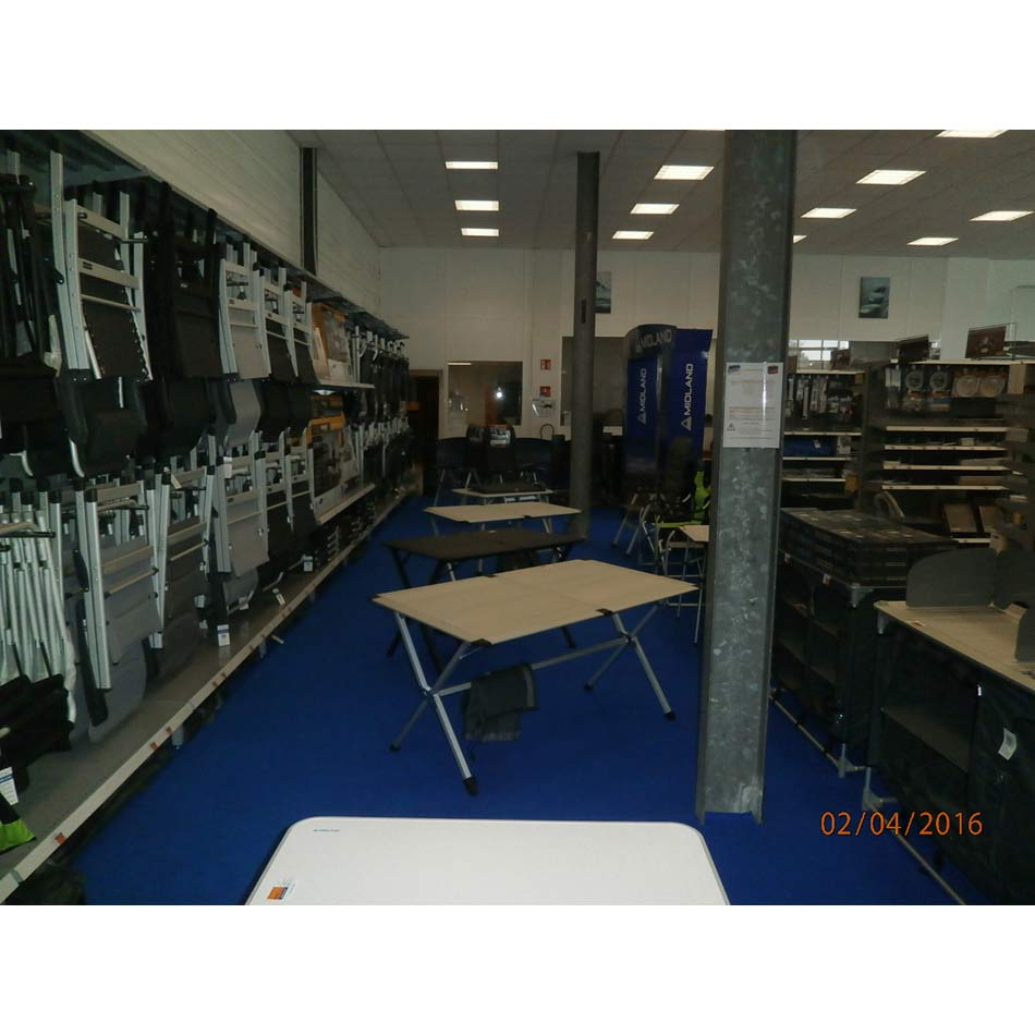 interieur-magasin-Narbonne-Accessoires-046.jpg