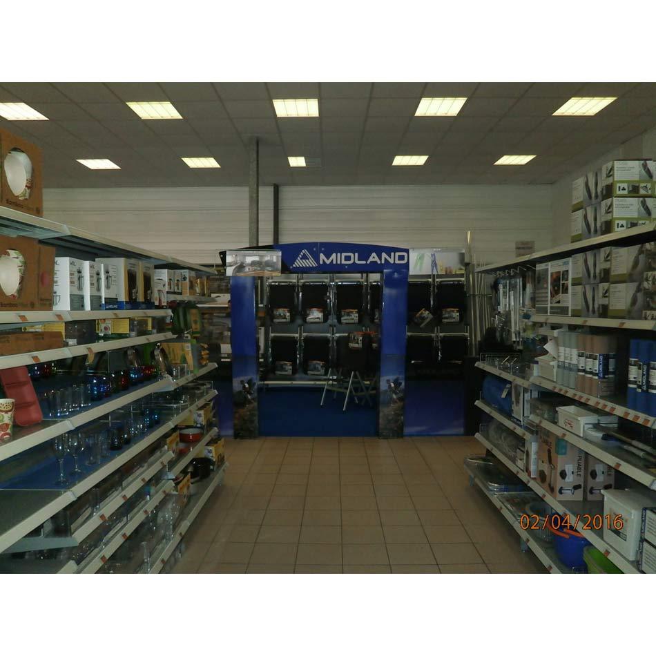 interieur-magasin-Narbonne-Accessoires-047.jpg