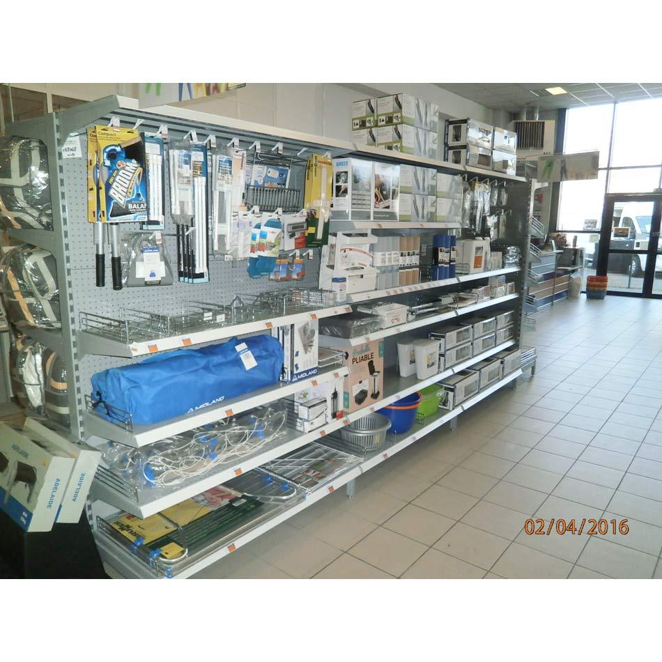 interieur-magasin-Narbonne-Accessoires-049.jpg