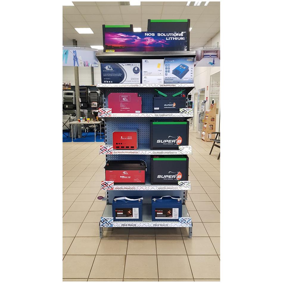 interieur-magasin-Narbonne-Accessoires-051.jpg