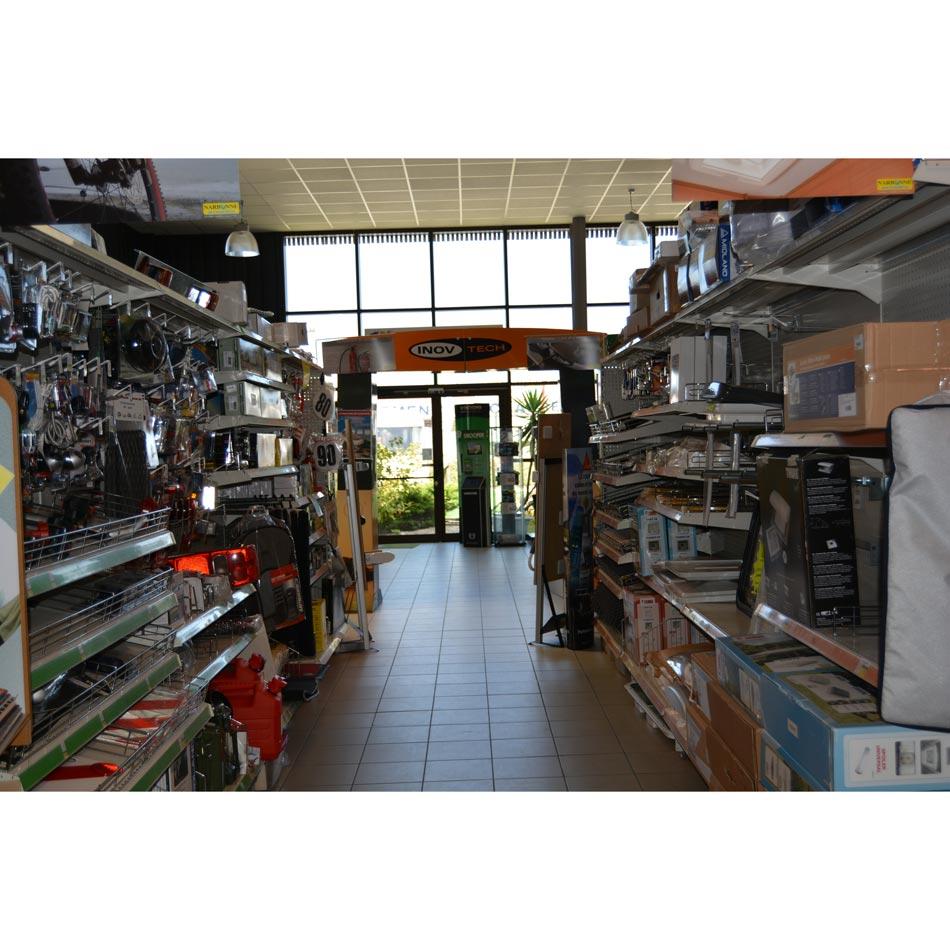 interieur-magasin-Narbonne-Accessoires-008.jpg