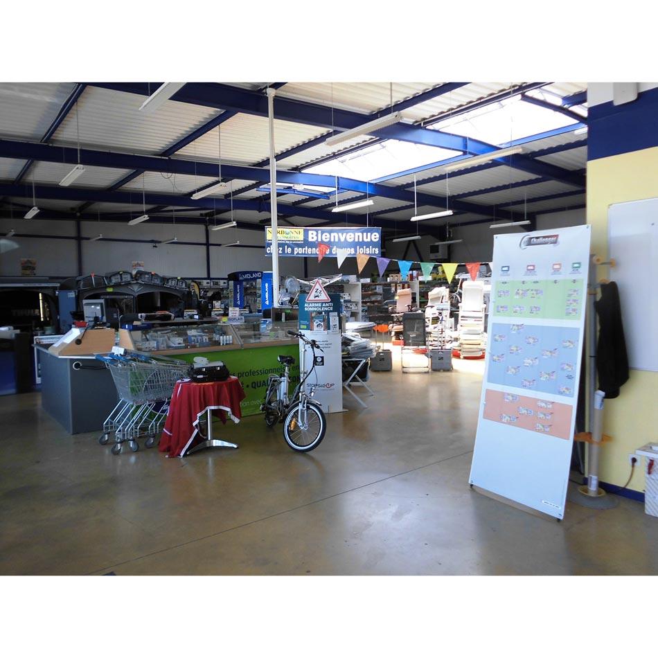 interieur-magasin-Narbonne-Accessoires-002.jpg