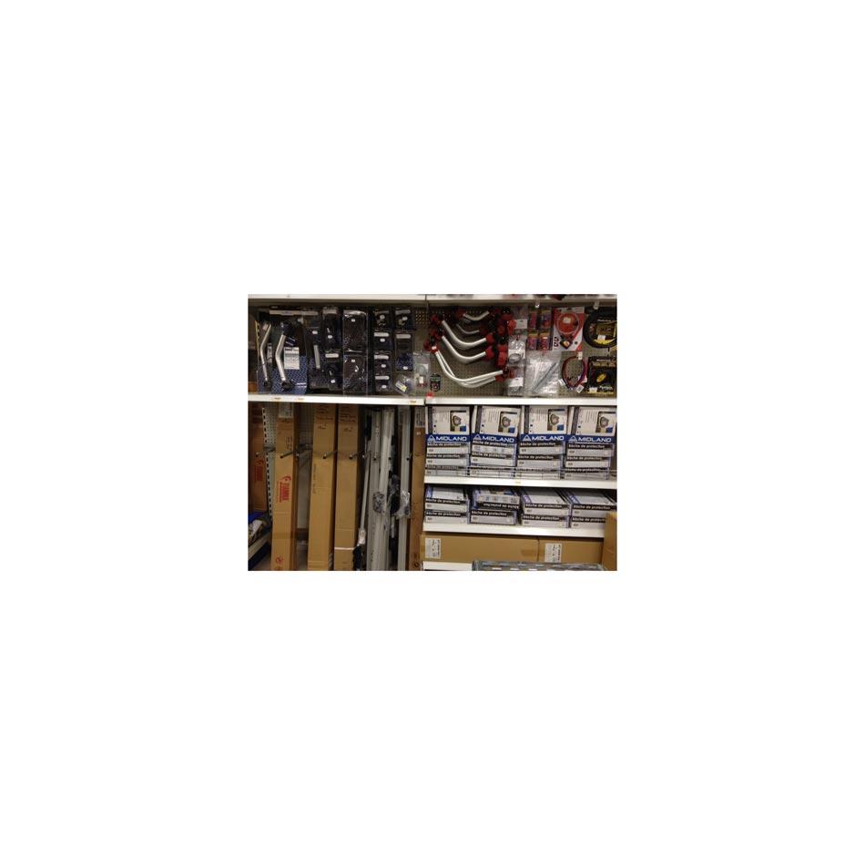 interieur-magasin-Narbonne-Accessoires-005.jpg