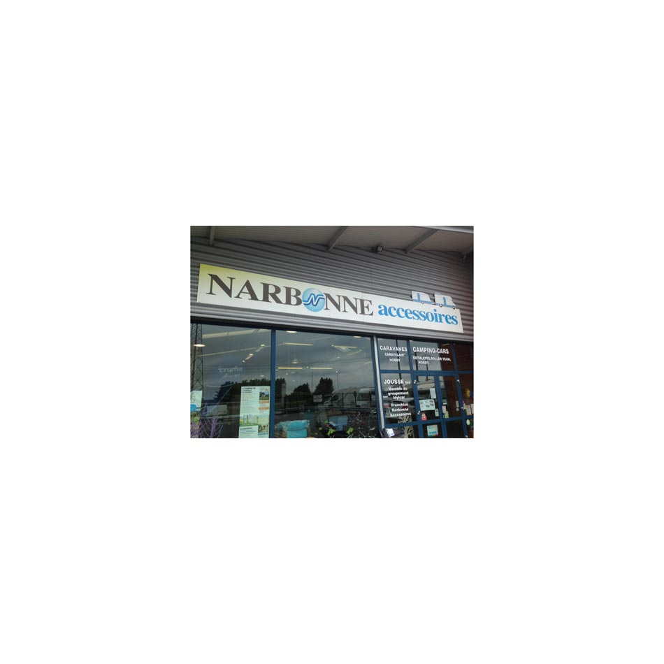 interieur-magasin-Narbonne-Accessoires-014.jpg