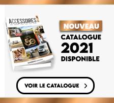Nouveau catalogue 2021